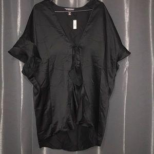 Victoria's Secret Robe NWT One Size